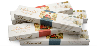 Rinaldi 3