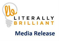 20150520 Media Release MNv02 225